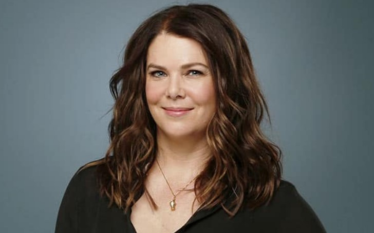 Lorelai Gilmore Actress Lauren Graham's Weight Loss, How She Is Keeping Up Now?
