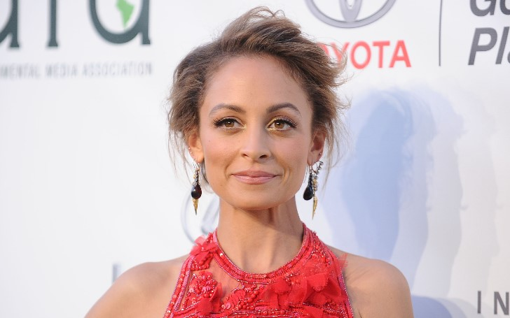 Did Nicole Richie Undergo a Weight Loss? Why is Everyone Talking About It?