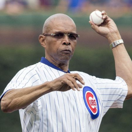 Gale Sayers made an estimated net worth of $50 million during his lifetime.