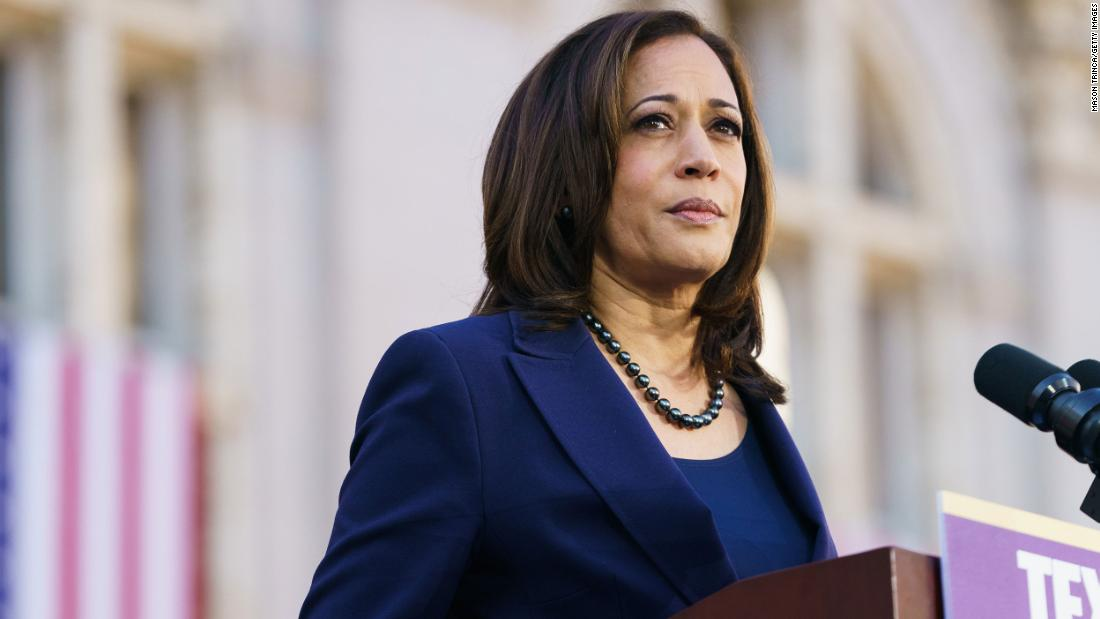 Does Kamala Harris Have Kids? All the Facts About Her Family!