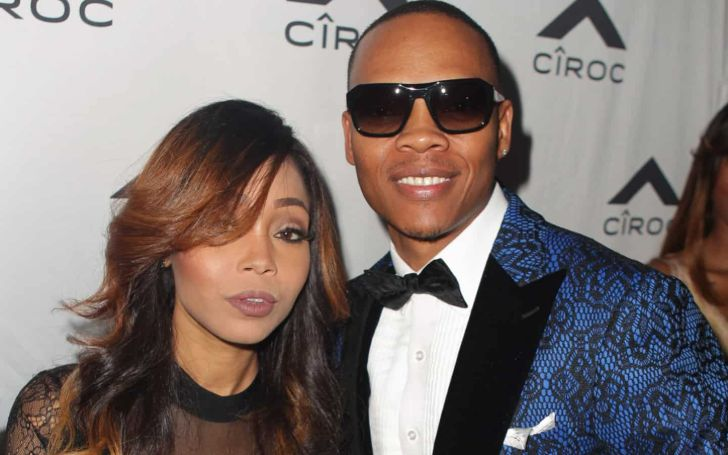 What is Ronnie Devoe Net Worth in 2020? Here's the Complete Breakdown