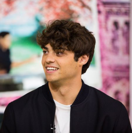 Noah Centineo holds an estimated net worth of $2 million as of February 2021.
