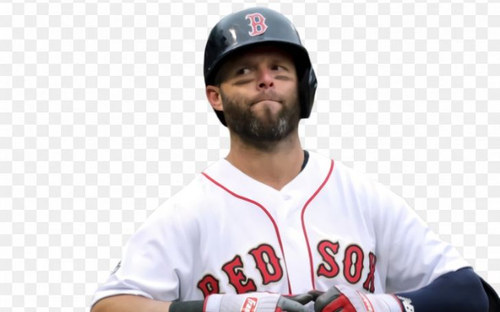 What is Dustin Pedroia Net Worth in 2021? Here's the Complete Breakdown