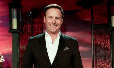 Chris Harrison won't be returning to 'The Bachelor.'