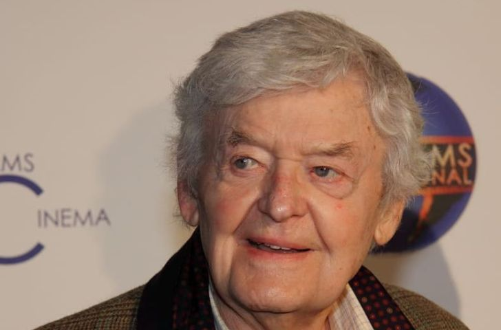 What was Hal Holbrook Net Worth in 2021? Here's the Complete Details