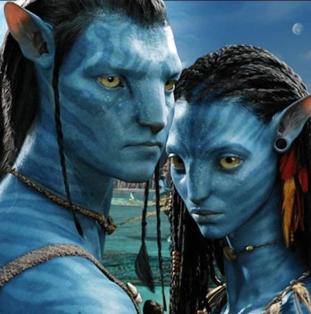James Cameron's Avatar reclaimed the highest-grossing film position at the global box office by surpassing Marvel's Avengers: Endgame.