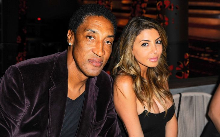 What is Larsa Pippen's Net Worth in 2021? Here's the Complete Breakdown