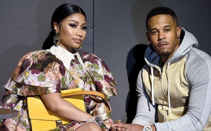 Who is Nicki Minaj's Boyfriend? Find All the Details About Her Relationship Here