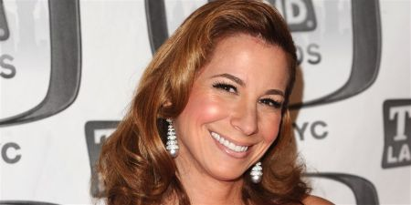 Jill Zarin is believed to have undergone a nose job.
