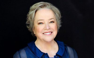 Two Times Cancer Survivor Kathy Bates - Her Story in Full