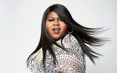 Gabourey Sidibe Net Worth - The Complete Breakdown