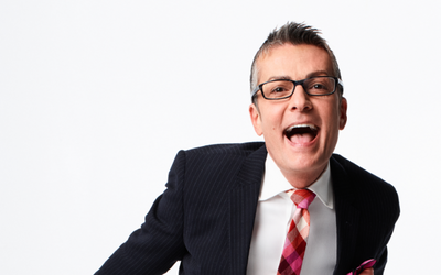 Randy Fenoli Net Worth - How Much Does He Make from Say Yes to the Dress?