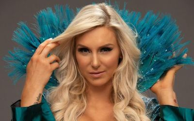 Charlotte Flair Net Worth - How Much Does She Make From WWE?