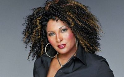 Who is Pam Grier's Husband? Details of Her Relationship History