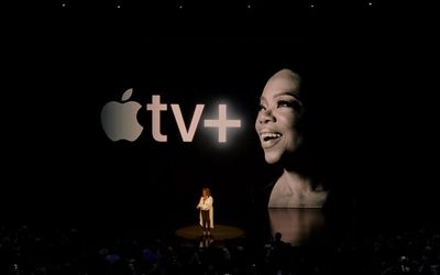 Why Did Oprah Cancel Apple TV+ Documentary on Sexual Assault in the Music Industry?