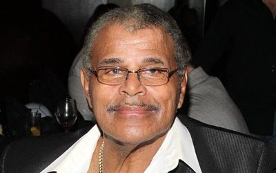 Rocky Johnson's First Wife Una Johnson - Get All the Facts Here