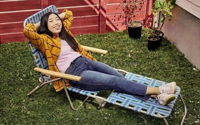 'Awkwafina is Nora From Queens' - Cast and Character Guide