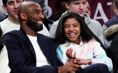 Remembering the Life of Kobe Bryant's Daughter Gianna Bryant
