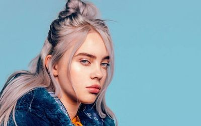 Billie Eilish is the Biggest Story in Music - Here's How it All Began for this Remarkable Talent