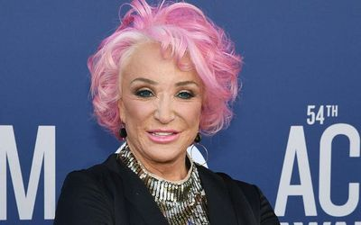 Tanya Tucker Plastic Surgery - All the Facts Here