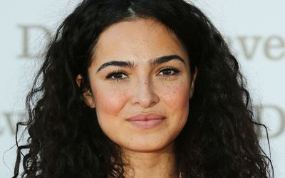 Does Anna Shaffer Have a Husband? Complete Details of Her Relationship History