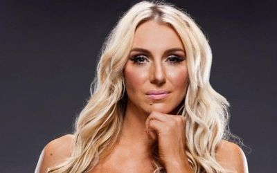 Charlotte Flair Plastic Surgery - The Real Truth