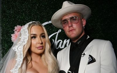Is Tana Mongeau Married? Who is Her Husband? Grab All the Relationship Details