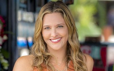 Jill Wagner's Parents - All the Facts Here!