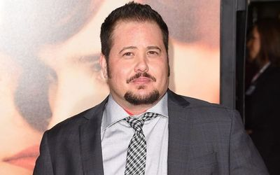 Cher's Daughter Chaz Bono - Why Did the Transgender Writer Transition from Woman?