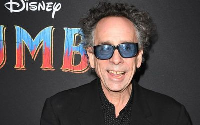 Is Tim Burton Racist? All the Facts Here!