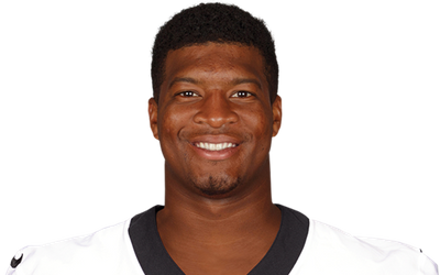 Jameis Winston Weight Loss - Grab All the Details!