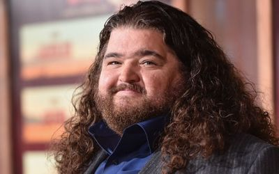 Jorge Garcia Weight Loss - All the Facts Here!