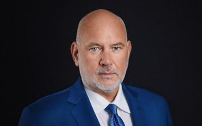 What is Steve Schmidt Net Worth in 2020? Here's What You Should Know