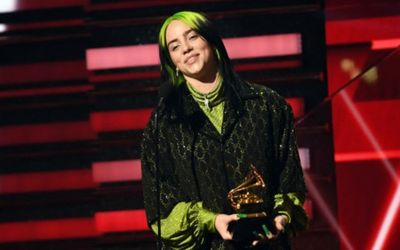 Does Billie Eilish Have a Boyfriend? Complete Intel of Her Relationship Status and Dating History