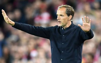 Who is Thomas Tuchel's Wife? The Complete Intel of His Married Life