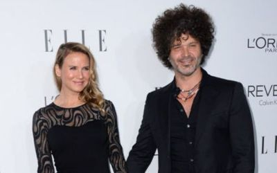 American Musician Doyle Bramhall II - Top 5 Facts