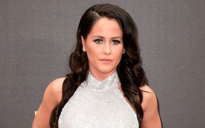 How Rich is Reality Star Jenelle Evans?