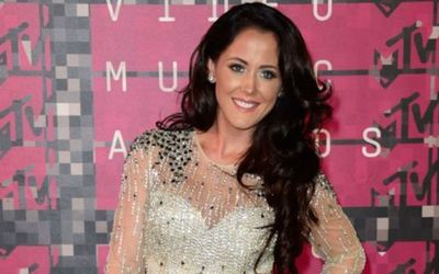 Complete Intel of Jenelle Evans Relationship Status and Dating History