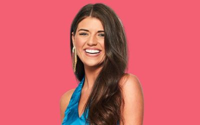 'The Bachelor' Finalist Madison Prewett — 5 Facts to Know