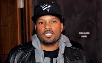 Things You Need to Know about Mendeecees Harris' Net Worth