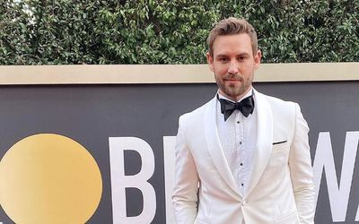 Nick Viall Net Worth - How Much Fortune Does the Former Bachelor Have?