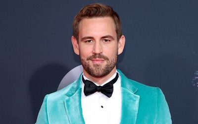 What's the Thing of Nick Viall with Kelley Flanagan? Viall's Dating Endeavors