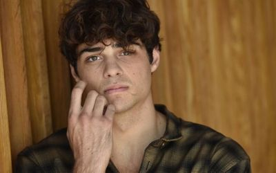 Noah Centineo Net Worth - The Complete Breakdown
