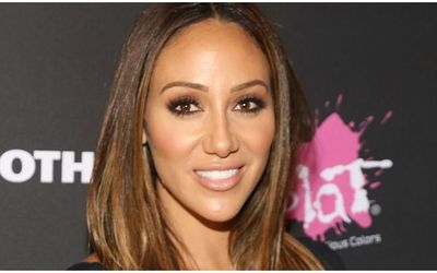 Everything Melissa Gorga's Opened Up about Her Plastic Surgery Endeavors