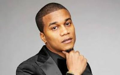 Cory Hardrict — 5 Facts about 'The Oath' Actor