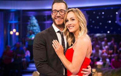 What is Clare Crawley's Ex-Fiance Benoît's Thought on Her 'The Bachelorette' Casting?