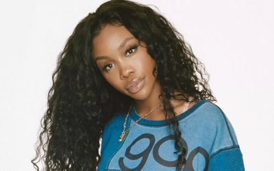 SZA Signed with WME for Representation in All Areas