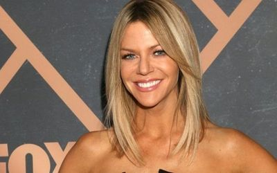 What's Up with Kaitlin Olson's Plastic Surgery Discussions?