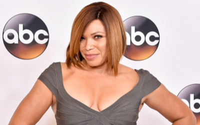 Tisha Campbell-Martin Net Worth — The Complete Breakdown
