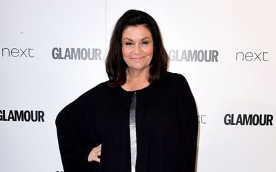 Dawn French Net Worth — The Comedian's Career Earnings